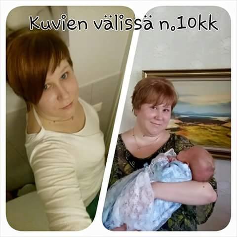 FB_IMG_1439377832688